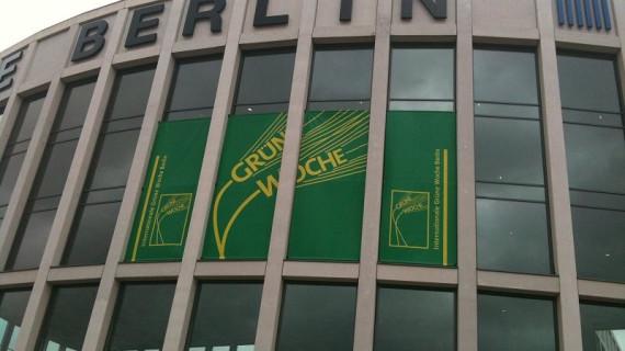 Devet hrvatskih proizvođača hrane na sajmu Grüne Woche u Berlinu