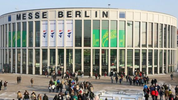 Hrvatska na sajmu Zeleni tjedan u Berlinu