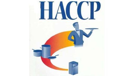 ŽK Split: HACCP radionica za subjekte u poslovanju s hranom