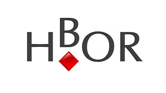 Infodan HBOR-a za poduzetnike Požeško-slavonske županije