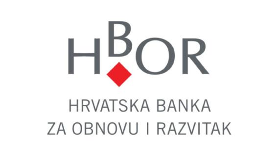 HBOR-ov Infodan u Županijskoj komori Karlovac