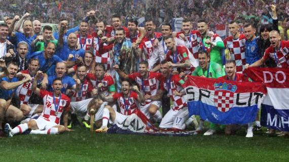 Bravo Hrvatska!