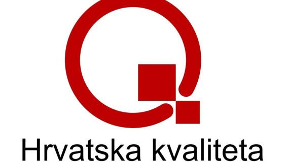 Znakovi Hrvatska kvaliteta i Izvorno hrvatsko predstavljeni na Poduzetničkim danima – Matejna 2017.