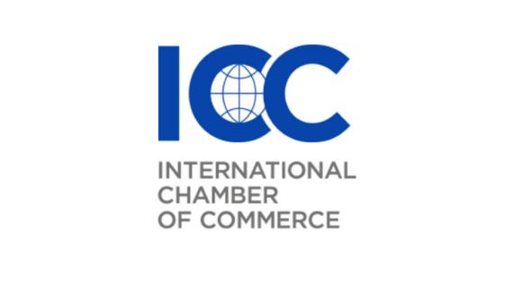 Reakcija ICC-a na nedavni nacrt američkog carinskog zakona