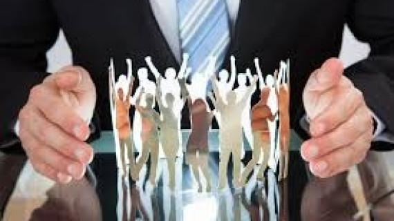 """Seminar: """"Unaprjeđenje upravljanja organizacijom"""""""