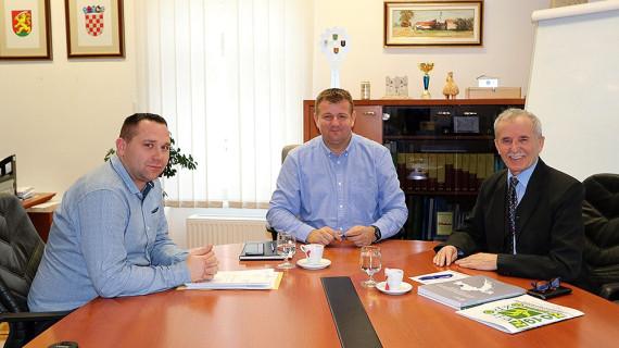 Izuzetan porast broja poduzetnika u Virovitičko-podravskoj županiji i gradu Virovitici