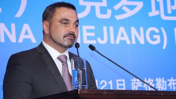 Rješavanje pitanja certifikata i dozvola ključno za jačanje izvoza u Kinu