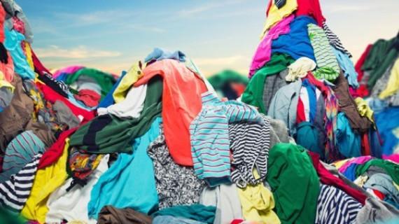 Konferencija Gospodarenjem otpadnim tekstilom i vunom do novih zelenih radnih mjesta