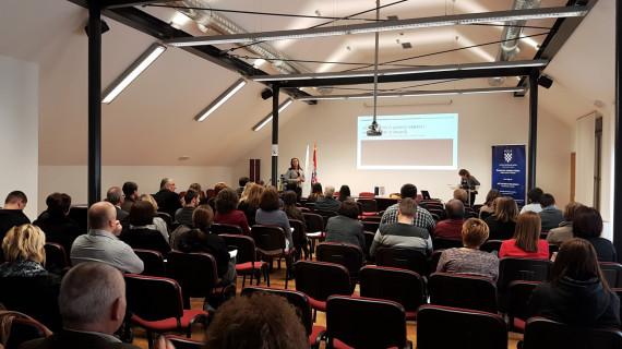 Poziv na seminar o poreznim aktualnostima