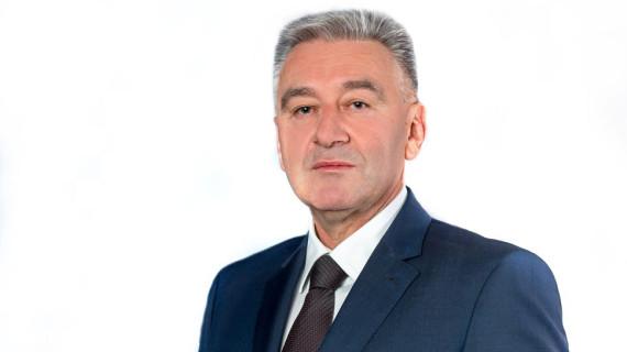 Održan sastanak HGK s predstavnicima Mađarske trgovačko-industrijske komore