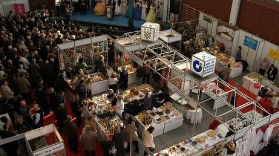 ŽK Slavonski Brod poziva zainteresirane za sudjelovanje na 22. Katarinskom sajmu