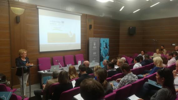 U HGK – ŽK Pula održana konferencija o prekograničnom poslovanju