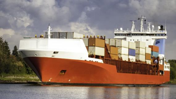 Od 1. srpnja 2016. obvezno verificiranje bruto težine kontejnera prije ukrcaja na brod