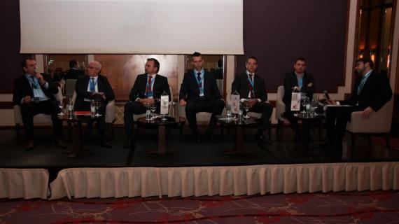 Dan hrvatskih financijskih institucija