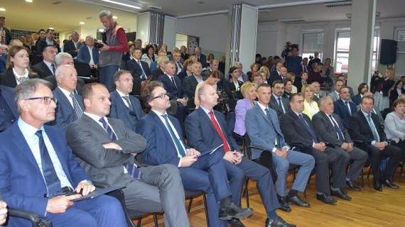 25. Zagorski gospodarski zbor okupio 280 izlagača