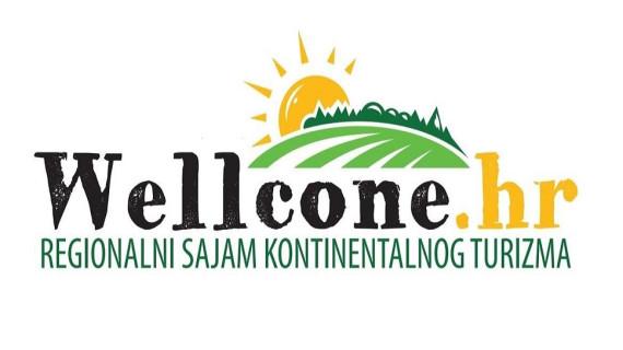 Regionalni sajam kontinentalnog turizma Wellcone