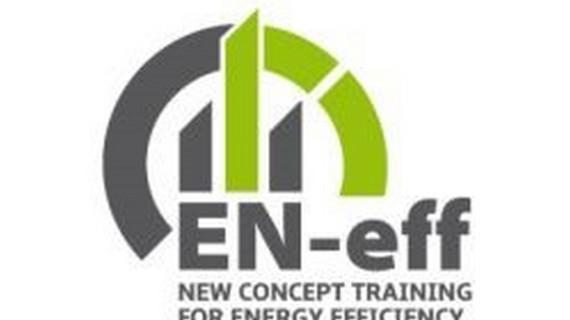 Održana EN-EFF radionica o standardima gradnje gotovo nulte potrošnje energije