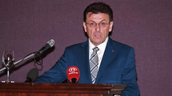Predsjednik HGK Burilović: Povećana kreditna aktivnost za dinamičniji rast BDP-a