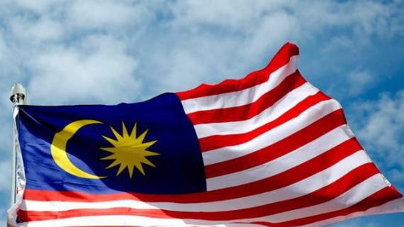 Poziv na XV. Inovacijsku misiju u Kuala Lumpur, u Maleziji