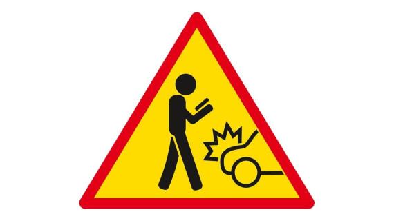 HGK poziva na konferenciju Mi i naši gadgeti u prometu – problemi i izazovi
