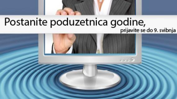 http://www.hgk.hr/postanite-poduzetnica-godine-najava