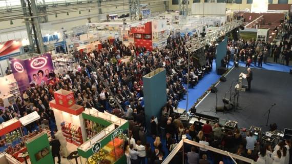 ŽK Koprivnica vodi poduzetnike iz Koprivničko-križevačke županije na međunarodni sajam gospodarstva Mostar 2017
