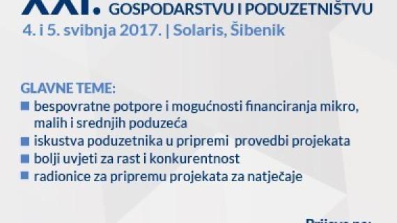 http://www.hgk.hr/hgk-i-mingo-vas-pozivaju-na-21-nacionalno-savjetovanje-o-gospodarstvu-i-poduzetnistvu-najava