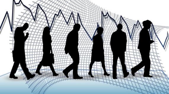 Broj nezaposlenih na HZZ-u najniži od 1990. godine