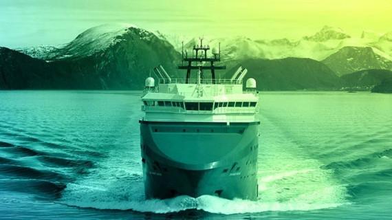 Hrvatski izlagači na sajmu NOR Shipping u Oslu