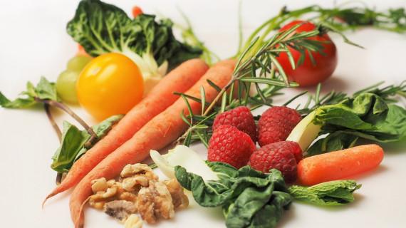 ŽK Požega: Poziv na stručno predavanje proizvođačima povrća Požeštine
