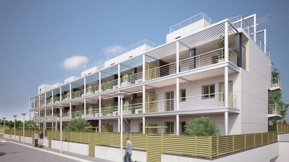 Radionica o Provedbi Ugovora za energetsku obnovu višestambenih zgrada