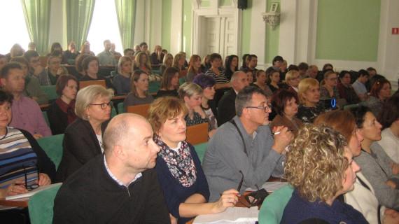ŽK Osijek poziva na radionicu obveznike primjene Zakona o javnoj nabavi i ponuditelje