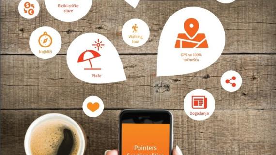Radionica Kako zaraditi od turizma i uloga digitalnih tehnologija u turizmu