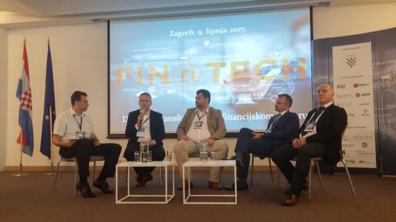 Digitalne tehnologije i novi trendovi u bankarstvu
