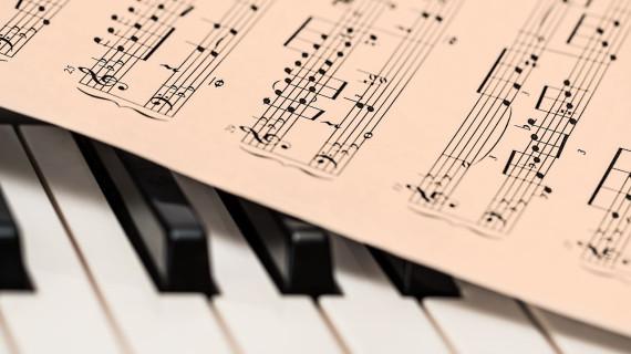 ŽK Požega: Susret s korisnicima glazbe