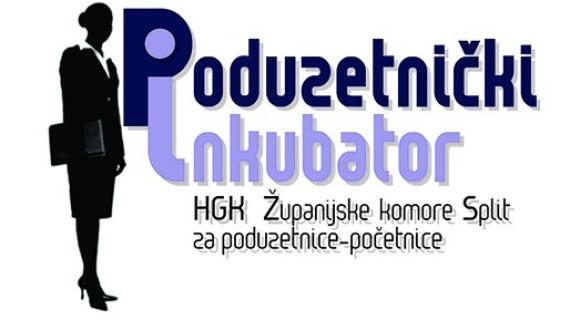 ŽK Split objavljuje Javni poziv za ulazak u Poduzetnički inkubator za poduzetnice početnice