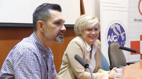 U pripremi projekti za program prekogranične suradnje Hrvatska - BiH - Crna Gora