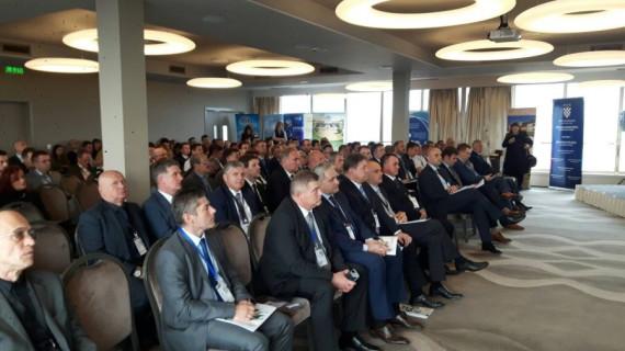 Drugi požeški gospodarski forum