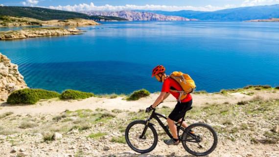 Pozivamo vas na ciklus edukacija za nositelje i organizatore turističkih sadržaja u prirodi