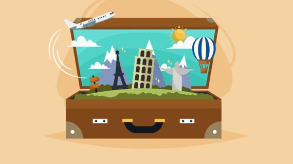 Kako uspješnije upravljati kanalima distribucije u turizmu