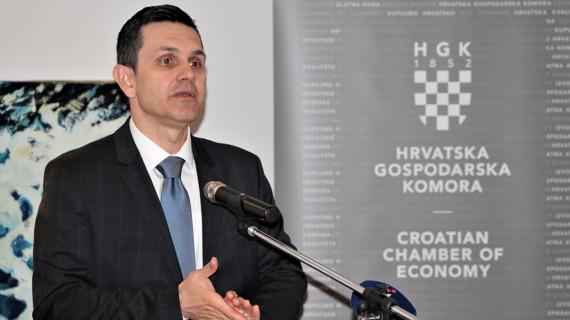 Trgovcima i turističkom sektoru dostupno 76 milijuna kuna za energetsku učinkovitost