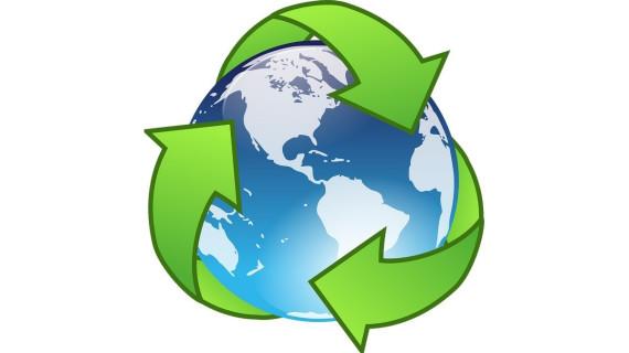 ŽK Rijeka: Sjednica Strukovne skupine komunalnoga gospodarstva i Strukovne skupine gospodarenja otpadom i zaštite okoliša