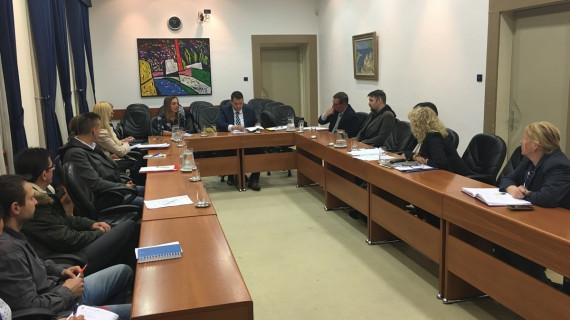 Turistička inspekcija educirala hotelijere i hostelijere ŽK Rijeka o izbjegavanju prekršaja