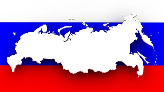 Rusija ukinula suspenziju za hrvatske tvrtke