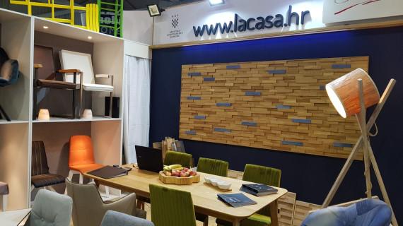 Povećana gradnja u Srbiji prilika je za naše tvrtke