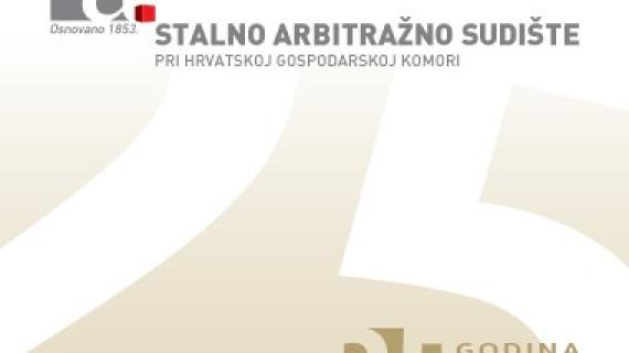 http://www.hgk.hr/stalno-arbitrazno-sudiste-pri-hgk/o-sudistu