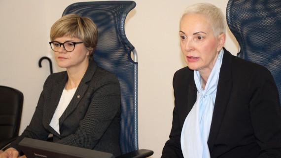 Konferencija Status direktne prodaje u RH: Direktnom prodajom do snažnijeg razvoja poduzetništva žena