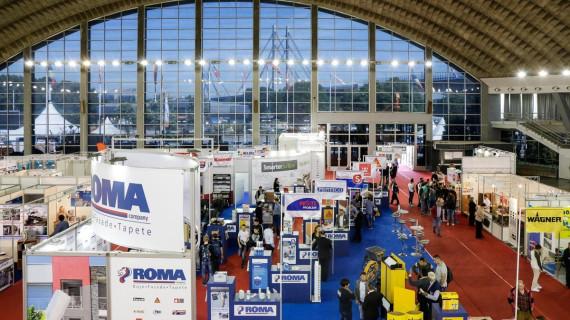 Nastup HGK na 43. beogradskomu međunarodnom sajmu građevinarstva – SEEBBE