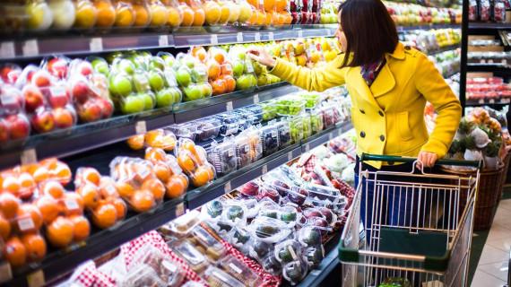 NAJNOVIJA dodatna objašnjenja o primjeni Zakona o zabrani nepoštenih trgovačkih praksi