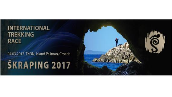 ŽK Zadar i Zajednica pustolovnog turizma pri HGK predstavljaju se štandom na Sajmu otočnih proizvoda